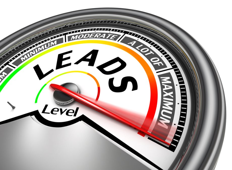 Get_More_Leads_By_Mapping_Products_to_Buyer_Needs
