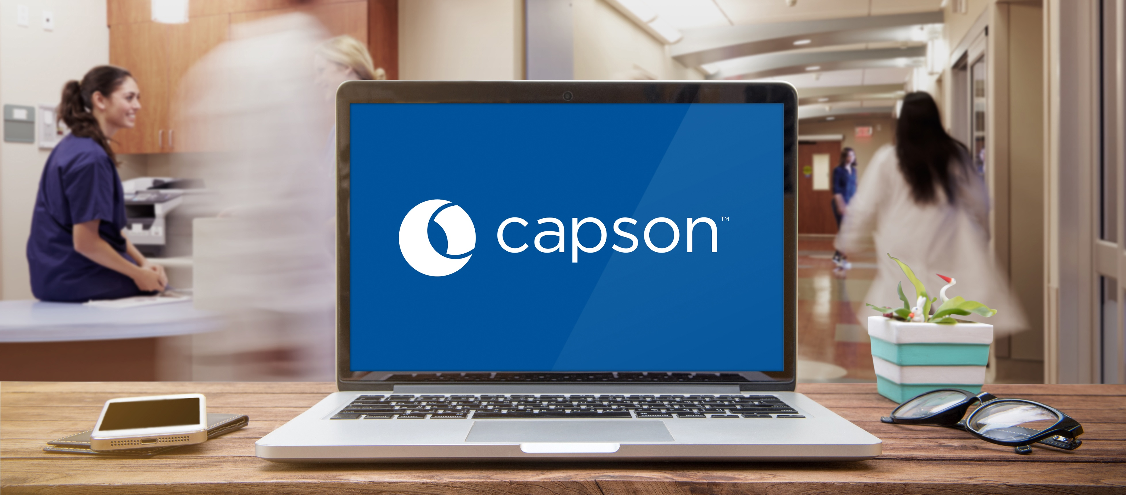 Capson Physicians Insurance