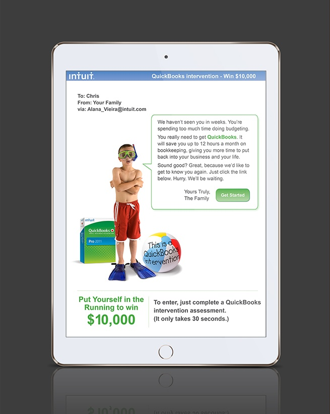 Intuit-Email1