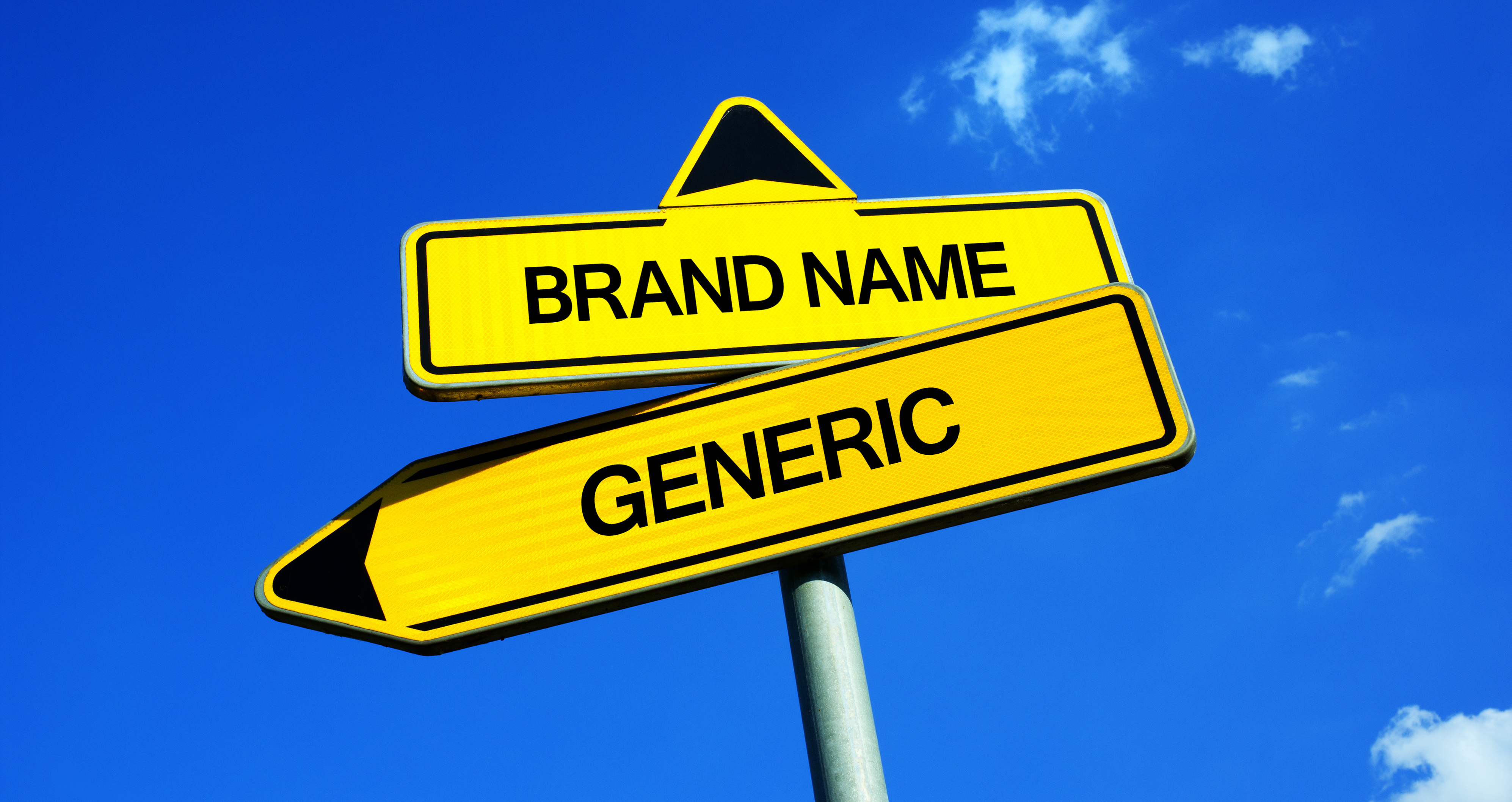 Branded or Unbranded - What's the best choice for Your Channel Partners-1