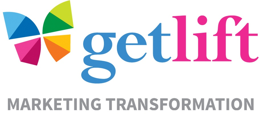 Get Lift Marketing Transformation