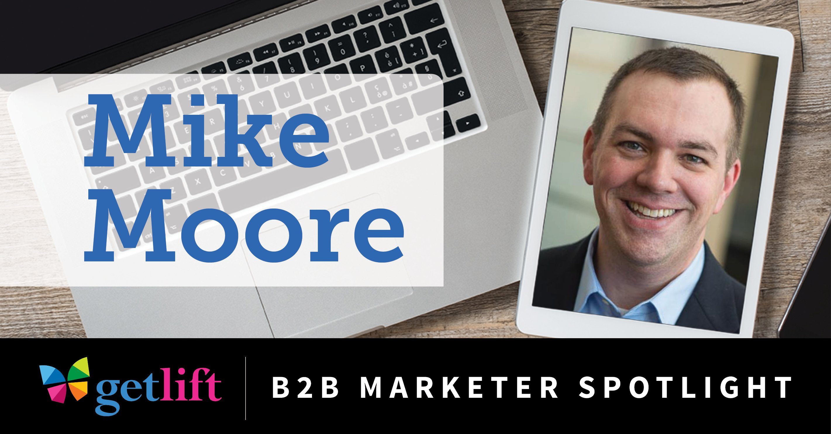 marketer_spotlight_Moore_2019