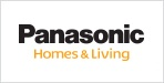 Panasonic Homes & Living